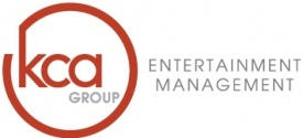 KCA Group Talent Management